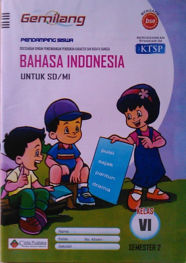 Buku Paket Bahasa Jawa Kelas 9 Kurikulum 2013 - Info ...