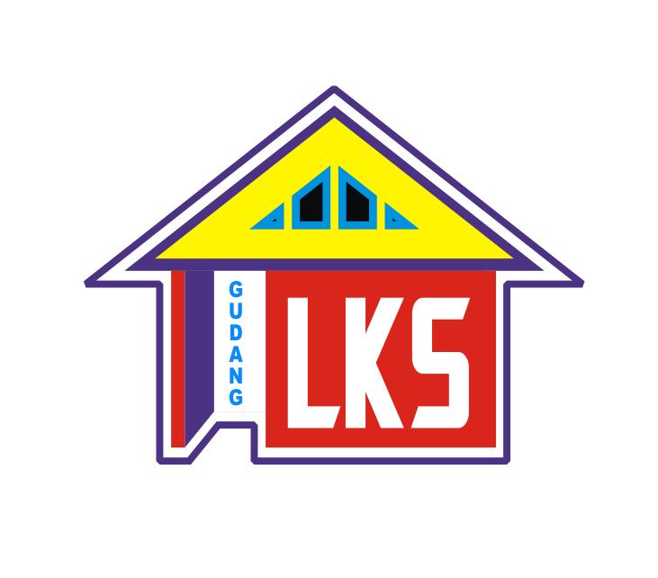LOGO-GUDANG-LKS